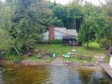 Cottage for sale in Duhamel, Outaouais, 101, Croissant  Doré, 11807691 - Centris.ca