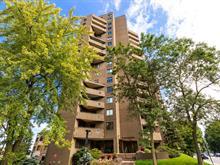 Condo / Appartement à louer in Outremont (Montréal), Montréal (Île), 205, Chemin de la Côte-Sainte-Catherine, app. 701, 20893670 - Centris.ca