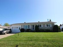 House for sale in Trois-Rivières, Mauricie, 177, Rue  Parent, 19410601 - Centris.ca