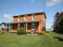 House for sale in Saint-André-Avellin, Outaouais, 585, Rang  Sainte-Julie Est, 14976101 - Centris.ca