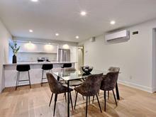 Condo / Apartment for rent in Mont-Royal, Montréal (Island), 37, Avenue  Roosevelt, apt. 205, 15009539 - Centris.ca