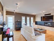 Maison à vendre à Longueuil (Saint-Hubert), Montérégie, 3235, Rue  Pacific, 23816446 - Centris.ca