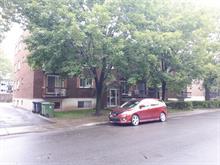 Income properties for sale in Montréal-Nord (Montréal), Montréal (Island), 6303, Rue  Dagenais, 15693573 - Centris.ca