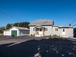 Maison à vendre à Mont-Carmel, Bas-Saint-Laurent, 45, Rue du Centenaire, 28624366 - Centris.ca