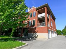 Condo for sale in Pierrefonds-Roxboro (Montréal), Montréal (Island), 14421, Rue  Harry-Worth, apt. 302, 25301613 - Centris.ca