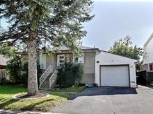 Maison à vendre in Greenfield Park (Longueuil), Montérégie, 945, Rue de Parklane, 9435463 - Centris.ca