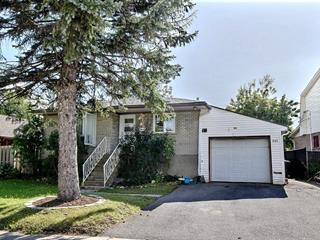House for sale in Longueuil (Greenfield Park), Montérégie, 945, Rue de Parklane, 9435463 - Centris.ca