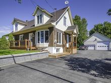 Maison à vendre à Val-Joli, Estrie, 493, 11e Rang, 15615715 - Centris.ca