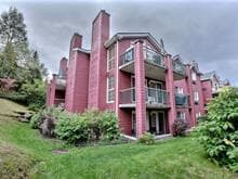 Condo / Apartment for rent in Saint-Sauveur, Laurentides, 258, Chemin du Lac-Millette, apt. 3220-26, 8707751 - Centris.ca
