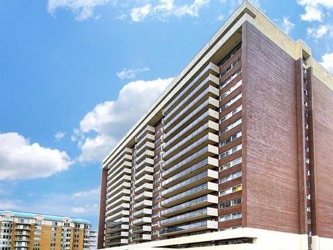 Condo for sale in Côte-Saint-Luc, Montréal (Island), 5700, boulevard  Cavendish, apt. 1503, 10804012 - Centris.ca