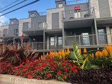 Condo / Appartement à louer à Contrecoeur, Montérégie, 5431, Route  Marie-Victorin, 21158417 - Centris.ca