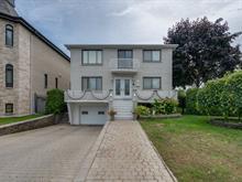 House for sale in Rivière-des-Prairies/Pointe-aux-Trembles (Montréal), Montréal (Island), 8850, boulevard  Gouin Est, 11088443 - Centris.ca