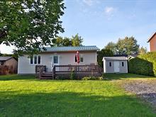 House for sale in Saint-Mathias-sur-Richelieu, Montérégie, 15, Rue  Bérard, 21589720 - Centris.ca