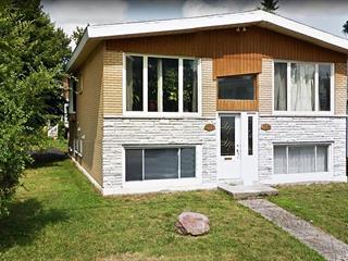 Duplex for sale in Longueuil (Le Vieux-Longueuil), Montérégie, 241 - 243, Rue  Briggs Ouest, 20965710 - Centris.ca
