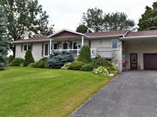 Maison à vendre à Saint-Valérien-de-Milton, Montérégie, 1007, Rue du Coteau, 26524162 - Centris.ca