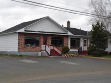 House for sale in Authier-Nord, Abitibi-Témiscamingue, 404, Rue  Principale, 9688705 - Centris.ca