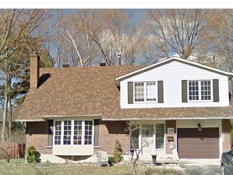 Maison à vendre à Lorraine, Laurentides, 28, Avenue de Génicourt, 24612241 - Centris.ca