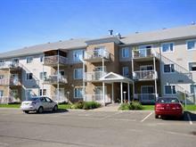 Condo for sale in Beauport (Québec), Capitale-Nationale, 3430, boulevard  Sainte-Anne, apt. 201, 12665463 - Centris.ca