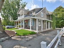 House for sale in Laval (Sainte-Rose), Laval, 15, boulevard  Sainte-Rose, 20982445 - Centris.ca
