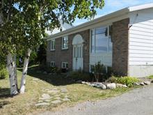 House for sale in Rimouski, Bas-Saint-Laurent, 13, Chemin du Sommet Ouest, 21781592 - Centris.ca