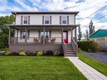 Maison à vendre à Saint-Pascal, Bas-Saint-Laurent, 769, Rue  Laplante, 18149199 - Centris.ca