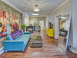 Condo / Apartment for rent in Montréal (Le Plateau-Mont-Royal), Montréal (Island), 3455, Avenue  De Lorimier, 24835659 - Centris.ca