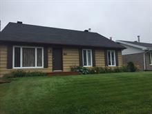 House for sale in La Haute-Saint-Charles (Québec), Capitale-Nationale, 520, Rue du Lac-Fripon, 11494677 - Centris.ca