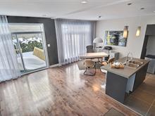 House for sale in Deux-Montagnes, Laurentides, 86, 14e Avenue, 24189190 - Centris.ca