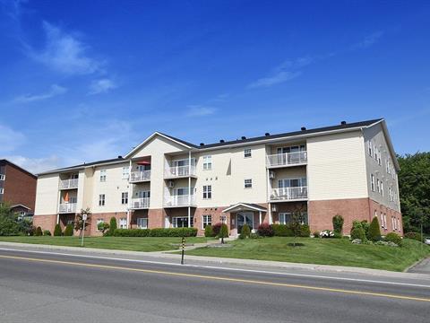 Condo for sale in Granby, Montérégie, 308, Rue  Simonds Sud, apt. 212, 27682292 - Centris.ca