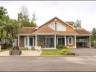 House for sale in Fossambault-sur-le-Lac, Capitale-Nationale, 43, Avenue du Soleil, 12774527 - Centris.ca