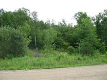 Terrain à vendre à Notre-Dame-de-Pontmain, Laurentides, Chemin  Werbrouck, 24737293 - Centris.ca