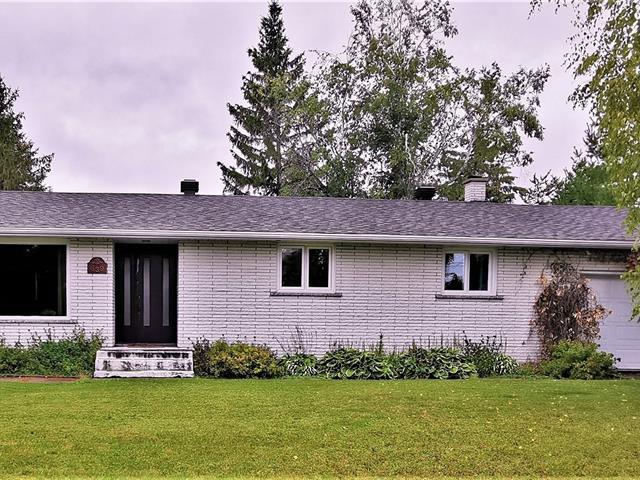 House for sale in Saint-Prime, Saguenay/Lac-Saint-Jean, 639, Rue  Girard, 15083070 - Centris.ca