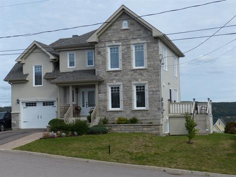 Maison à vendre à La Baie (Saguenay), Saguenay/Lac-Saint-Jean, 1020, Rue des Angéliques, 27651297 - Centris.ca