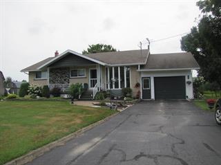 House for sale in Plessisville - Paroisse, Centre-du-Québec, 208, Rang du Golf, 15022387 - Centris.ca