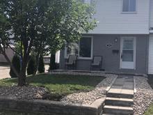 House for sale in Gatineau (Gatineau), Outaouais, 494, Rue  Saint-Luc, 25258833 - Centris.ca