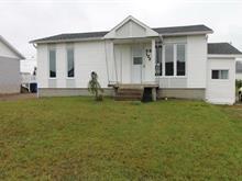 Maison à vendre à Albanel, Saguenay/Lac-Saint-Jean, 123, Rue  Théberge, 27006849 - Centris.ca