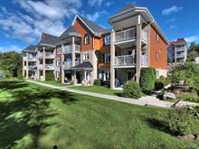 Condo / Apartment for rent in L'Île-Perrot, Montérégie, 14, Rue de Maricourt, apt. 4, 10589790 - Centris.ca