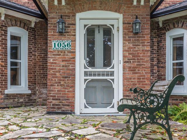 Maison à vendre à Brigham, Montérégie, 1056, boulevard  Pierre-Laporte, 21529618 - Centris.ca
