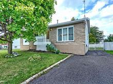 House for sale in Saint-Hubert (Longueuil), Montérégie, 5150, Avenue  Lawrence, 12084177 - Centris.ca