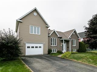 Maison à vendre à Lévis (Les Chutes-de-la-Chaudière-Ouest), Chaudière-Appalaches, 348, Rue des Colverts, 13136403 - Centris.ca