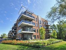 Condo / Apartment for rent in Pointe-Claire, Montréal (Island), 126, boulevard  Hymus, apt. 408, 19681860 - Centris.ca