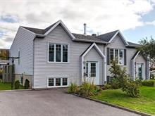 House for sale in Beauport (Québec), Capitale-Nationale, 220, Rue  Louis-Philippe-Roy, 21391353 - Centris.ca