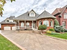 House for sale in La Prairie, Montérégie, 40, Rue de la Louisiane, 10464366 - Centris.ca