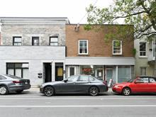 Duplex à vendre à Le Plateau-Mont-Royal (Montréal), Montréal (Île), 4479 - 4481, Rue  De La Roche, 25516265 - Centris.ca