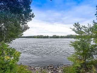Lot for sale in Laval (Sainte-Dorothée), Laval, 945, Chemin du Bord-de-l'Eau, 23466079 - Centris.ca