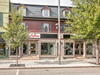 Quadruplex for sale in Joliette, Lanaudière, 41 - 51, Place  Bourget Nord, 23347663 - Centris.ca