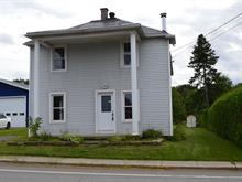 Maison à vendre à Saint-Alphonse-de-Granby, Montérégie, 315, Rue  Principale, 27279478 - Centris.ca