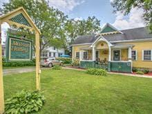 Bâtisse commerciale à vendre à Magog, Estrie, 48, Rue de Hatley, 28064929 - Centris.ca