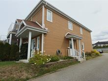 Condo for sale in Rimouski, Bas-Saint-Laurent, 539, Avenue  Belzile, 16256958 - Centris.ca