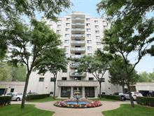 Condo for sale in Pierrefonds-Roxboro (Montréal), Montréal (Island), 160, Chemin de la Rive-Boisée, apt. 906, 23787252 - Centris.ca
